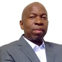 Pastor Boomy Tokan
