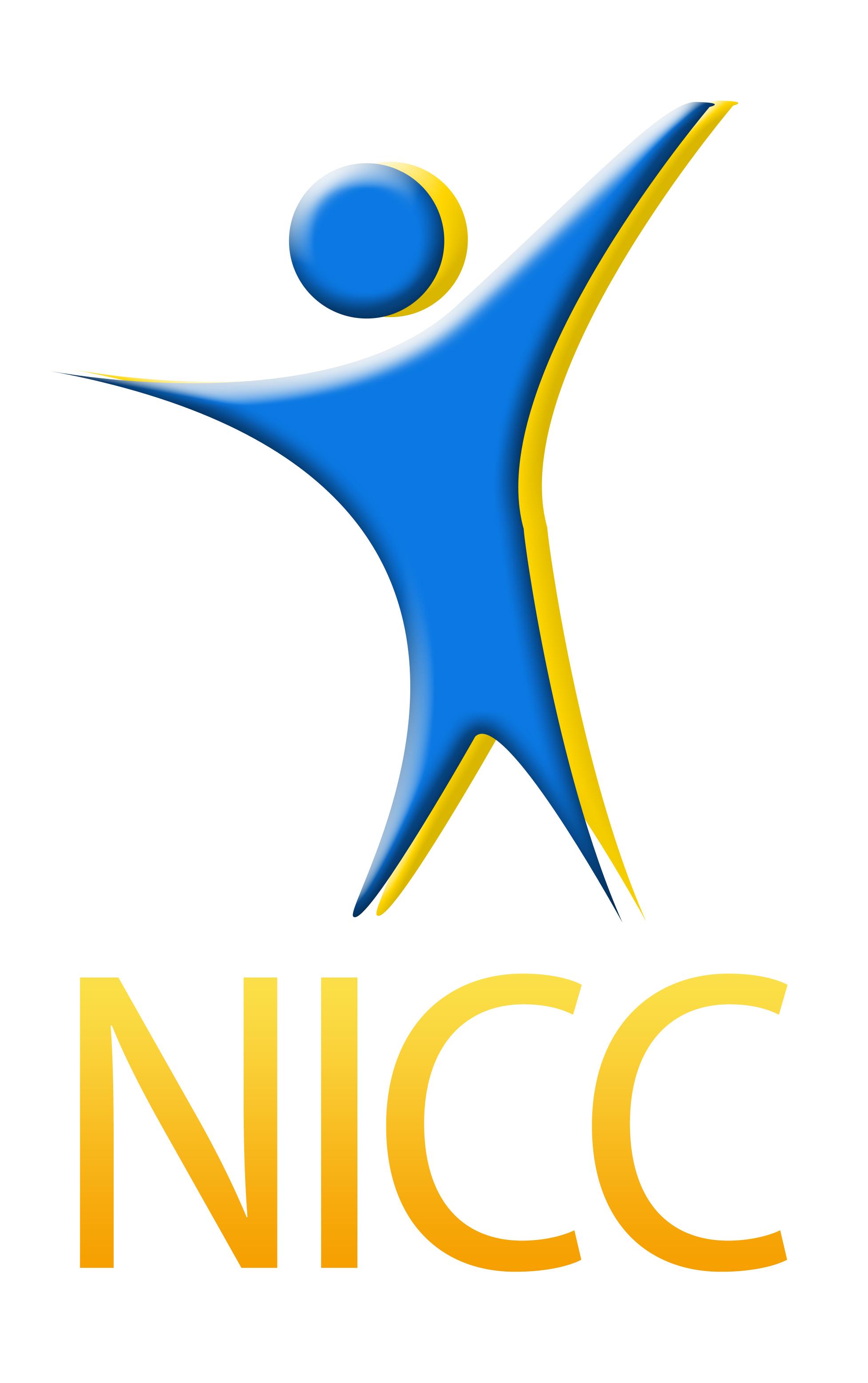 NICCLogo