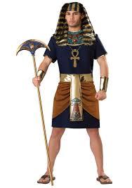 pharaoh-6