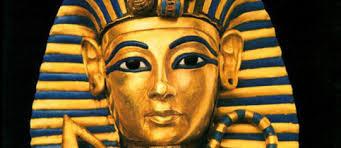 pharaoh3